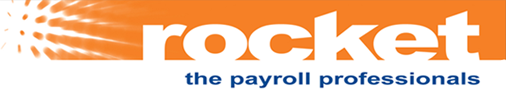 New Zealand Outsource Payroll Service